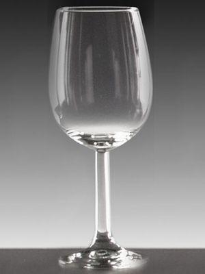 Wijnglas - 19cl / 24cl