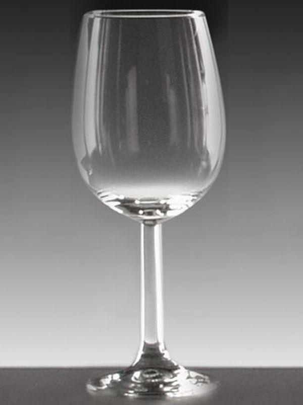 Wijnglas - hoog model