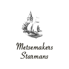 Metsemakers Starmans - Catering